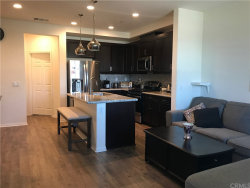 Photo of 14842 Nordhoff Street, Panorama City, CA 91402 (MLS # TR19071598)