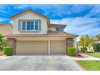 Photo of 2943 Westbourne Place, Rowland Heights, CA 91748 (MLS # TR19074500)