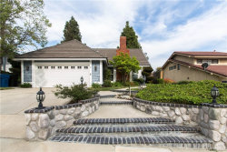 Photo of 10 Edgebrook Drive, Phillips Ranch, CA 91766 (MLS # TR19074845)