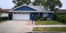 Photo of 11548 Cantlay Street, North Hollywood, CA 91605 (MLS # TR19088804)