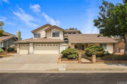Photo of 2419 Coraview Lane, Rowland Heights, CA 91748 (MLS # TR19097679)