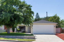 Photo of 626 Willow Drive, Brea, CA 92821 (MLS # TR19098083)