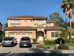 Photo of 12631 Senda Panacea, Rancho Penasquitos, CA 92129 (MLS # TR19114208)