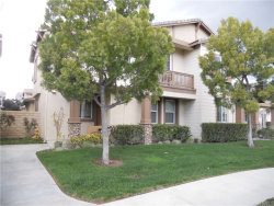 Photo of 27451 Coldwater Drive, Valencia, CA 91354 (MLS # TR19116378)
