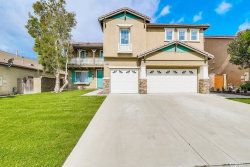Photo of 7219 Westerly Way, Eastvale, CA 92880 (MLS # TR19117025)