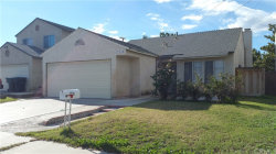 Photo of 2728 Annapolis Circle, San Bernardino, CA 92408 (MLS # TR19121046)