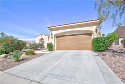 Photo of 40493 Camino El Destino, Indio, CA 92203 (MLS # TR19121257)