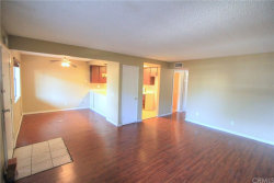Photo of 12245 Carnation Lane, Unit D, Moreno Valley, CA 92557 (MLS # TR19140249)