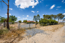 Photo of 28332 Rodeo Road, Helendale, CA 92342 (MLS # TR19140623)