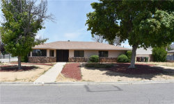 Photo of 27266 Pacifica Court, Hemet, CA 92544 (MLS # TR19143767)