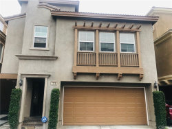 Photo of 1216 Cottage Place, Gardena, CA 90247 (MLS # TR19145518)