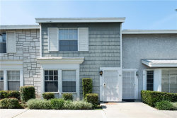 Photo of 1991 Central Avenue, Unit 15, Highland, CA 92346 (MLS # TR19147626)