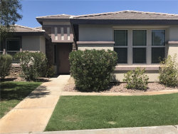Photo of 82818 Generations Drive, Indio, CA 92203 (MLS # TR19156011)
