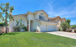 Photo of 18408 Rocky Court, Rowland Heights, CA 91748 (MLS # TR19160632)