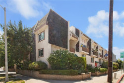 Photo of 4660 Coldwater Canyon Avenue, Unit 23, Studio City, CA 91604 (MLS # TR19162108)