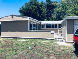 Photo of 241 Fanshaw Avenue, Pomona, CA 91767 (MLS # TR19163811)