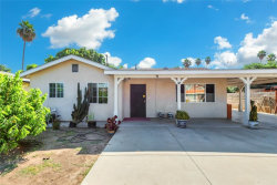 Photo of 446 La Seda Road, La Puente, CA 91744 (MLS # TR19164317)