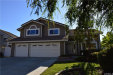 Photo of 769 Newbury Way, Diamond Bar, CA 91765 (MLS # TR19167033)