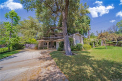 Photo of 1045 Don Robles Street, Arcadia, CA 91006 (MLS # TR19171740)