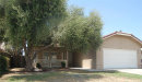 Photo of 5315 Clover Mountain Street, Bakersfield, CA 93313 (MLS # TR19191346)