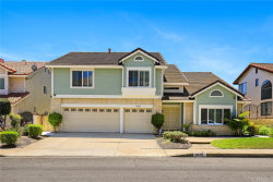 Photo of 1076 Summitridge Drive, Diamond Bar, CA 91765 (MLS # TR19192842)