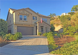 Photo of 902 Hydra Court, San Marcos, CA 92069 (MLS # TR19193377)