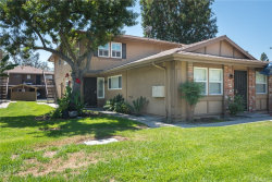 Photo of 992 W Calle Del Sol, Unit 2, Azusa, CA 91702 (MLS # TR19198136)