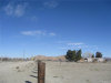 Photo of 19069 Saint Anthony Avenue, El Mirage, CA 92301 (MLS # TR19200604)
