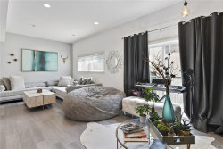Photo of 5052 Cahuenga Boulevard, North Hollywood, CA 91601 (MLS # TR19201100)