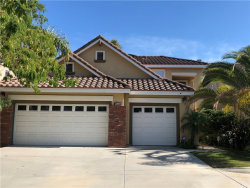 Photo of 3461 Ashbourne Place, Rowland Heights, CA 91748 (MLS # TR19201281)