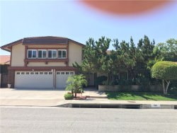 Photo of 162 Amberwood Drive, Walnut, CA 91789 (MLS # TR19201832)