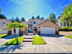 Photo of 18852 Aldridge Place, Rowland Heights, CA 91748 (MLS # TR19204620)