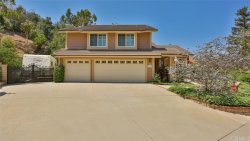 Photo of 2503 Saleroso Drive, Rowland Heights, CA 91748 (MLS # TR19206574)