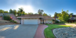 Photo of 11 Quiet Canyon Circle, Phillips Ranch, CA 91766 (MLS # TR19211930)