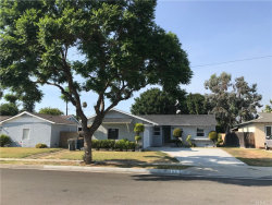 Photo of 2121 Baja Avenue, La Habra, CA 90631 (MLS # TR19212946)