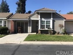 Photo of 1919 Club Drive, Pomona, CA 91768 (MLS # TR19214470)