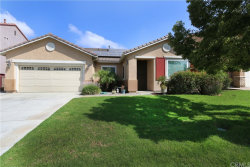 Photo of 11880 65th Street, Jurupa Valley, CA 91752 (MLS # TR19217996)