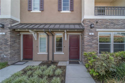 Photo of 5 Jenkins Drive, South El Monte, CA 91733 (MLS # TR19217998)