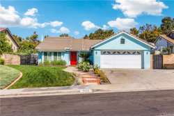 Photo of 19015 Lynridge Drive, Walnut, CA 91789 (MLS # TR19218562)