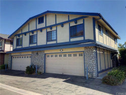 Photo of 18435 Keswick Street, Unit 24, Reseda, CA 91335 (MLS # TR19236760)