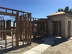Photo of 567 W Sunview Avenue, Palm Springs, CA 92262 (MLS # TR19239488)