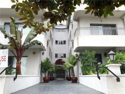 Photo of 221 S Gale Drive, Unit 108, Beverly Hills, CA 90211 (MLS # TR19243177)