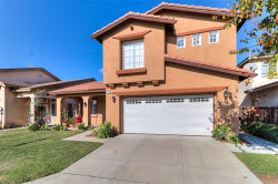 Photo of 3523 Hilton Head Way, Pico Rivera, CA 90660 (MLS # TR19285928)