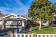 Photo of 1859 E Jay Street, Ontario, CA 91764 (MLS # TR20003540)