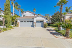 Photo of 2936 Avenida Valera, Carlsbad, CA 92009 (MLS # TR20032140)