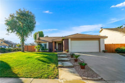 Photo of 3423 Alder Place, Chino Hills, CA 91709 (MLS # TR20032238)