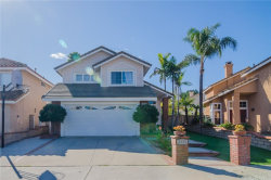 Photo of 2133 Wild Flower Lane, Chino Hills, CA 91709 (MLS # TR20033561)
