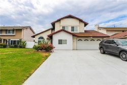Photo of 6727 Eagle Drive, Chino, CA 91710 (MLS # TR20038393)