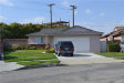 Photo of 16303 Alora Avenue, Norwalk, CA 90650 (MLS # TR20041867)