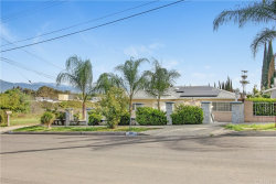 Photo of 828 Muscatel Avenue, Rosemead, CA 91770 (MLS # TR20044684)